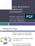 suicidal-behavior-adolescents.pdf