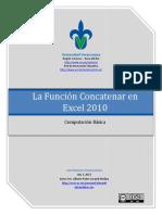 TutorialConcatenarTextoenExcel.docx
