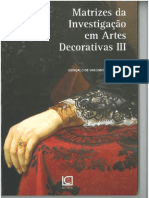 Uma_loja_de_tecidos_em_Ponta_Delgada_nos.pdf
