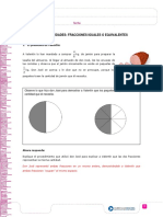 Articles-26228 Recurso Pauta PDF (2)