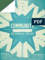communityresourceguide  1