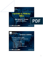 96805097-Full-Pfrs-vs-Pfrs-for-Smes.pdf