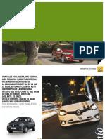 Clio Mio.pdf