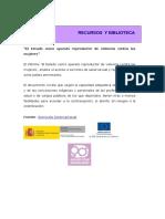 Amnistía Internacional_El Estado como aparato reproductor de violencia contra las mujeres