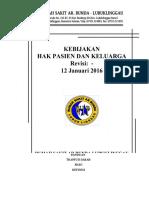 hps PANDUAN MEMBERIKAN TRANFUSI  DARAH.doc