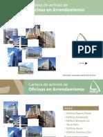 Aurus Fichas Edificios Full Abril 14 (1)