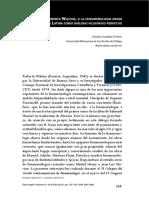 Entrevista a Roberto Walton.pdf