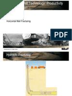 24-Fracturing Horizontal Wells.pdf