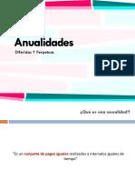 SESION 07 - Anualidades DIFERIDAS Y PERPETUAS.pdf