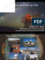 01-Presentación Chris Smith-Light Pollution.pdf