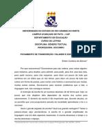 FICHAMENTO ESCREVENDO.docx