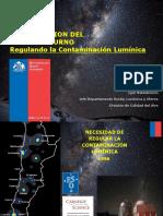 03-Presentación I. Valdebenito (MMA) -Protección del Cielo Nocturno.pdf