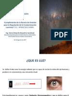 05 Presentación Denis Riquelme UTFSM