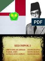 power-point-pkn-kelompok.pptx