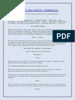 PARACLISUL MAICII DOMNULUI.pdf