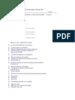 Evaluacintercerobsicocs 150523122759 Lva1 App6891
