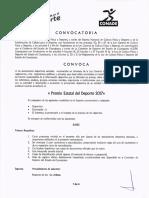 Convocatoria PED2017 (1)