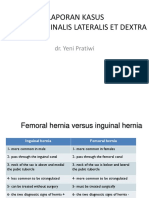 Presentation1 Hernia