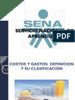 loscostosenlasempresas-121106102417-phpapp01