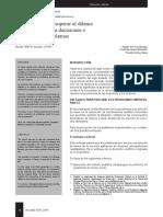 6151-21409-1-PB.pdf