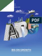 Hindalco-AR-2015-16.pdf