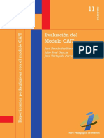 Foro Publicaciones C11