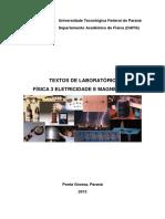 Apostila Fisica 3.pdf