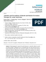 behavsci-05-00547.pdf