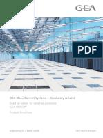 GEA-DENCO-PDF-54-MB
