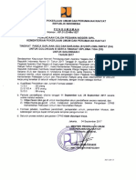 PU.pdf