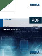 Catalogo de Filtros LV 2014.pdf