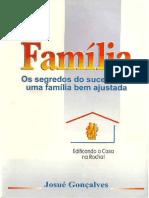 FAMÍLIA+-+Josué+Gonçalves (1).pdf