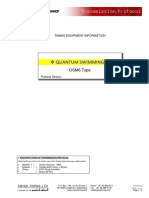 protocolloquamtum2.pdf