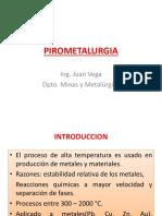 PIROMETALURGIA.pdf