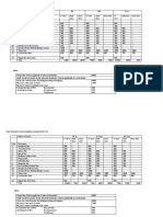 Fee Structure  2017-18 28.03.17