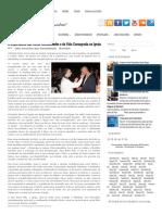 A importância das Novas Comunidades e da Vida Consagrada na Igreja.pdf