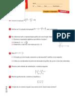 10. Equações e Funções - Ficha de Reforço.pdf