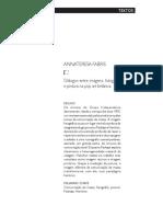 ANNATERESA FABRIS_DIÁLOGOS ENTRE IMAGENS.pdf