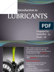 lubricants-120510011144-phpapp02