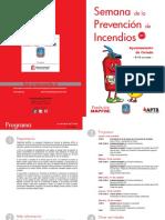 Ayto Oviedo17 Web