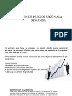 politica de precios.pptx
