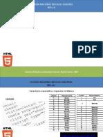 html diapositivas