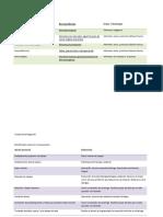 Resumen Terapia Deglución (1)