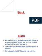 3.Stack