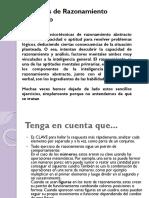 Ejercicios.pptx