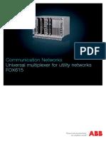 FOX615_2013_low-pdf.pdf