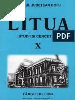 10. Litua. Studii și cercetări, vol. 10 (2004).pdf