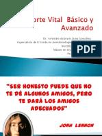 soportevitalavanzadoenradiologa-140423102516-phpapp02