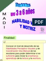 BAMADI-2