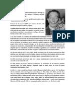 Salvador Dalí.docx